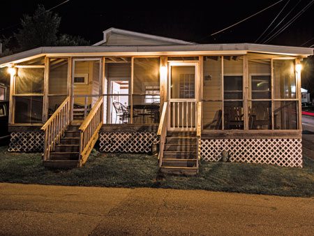 3712 nite duplex cottage x450